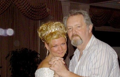 A Different Kind of Wedding Checklist – Remembering the Parents