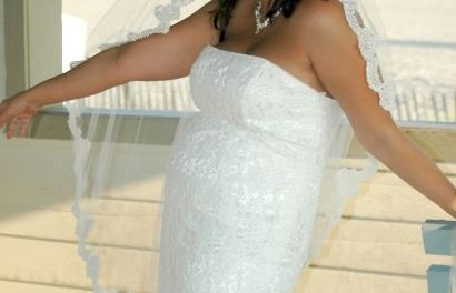 David's Bridal for Wedding Gowns a Smart Choice