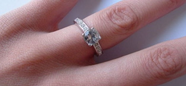 Engagement Ring – Wedding Ring Requirements?