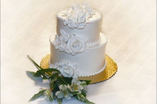 Jewish Wedding Gift Etiquette : How to get a Cheap Wedding Cake new wedding ideas