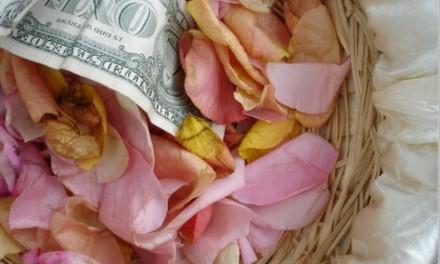 Cheap Wedding Party Gift Ideas