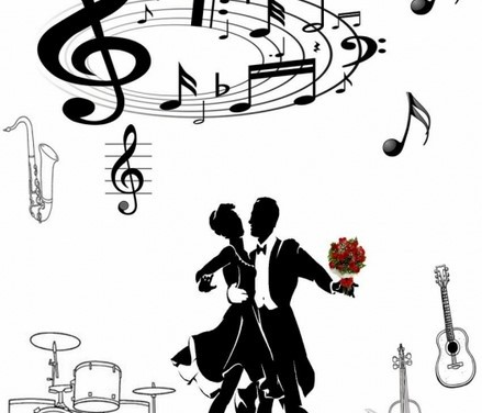 How To Save Money on Your Wedding Music & Entertainment