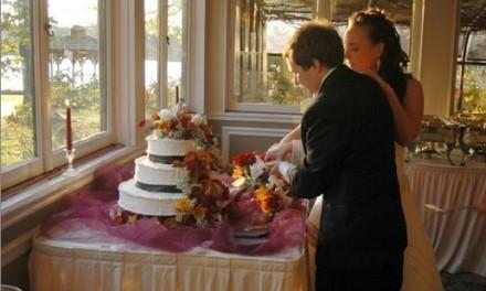 Choosing a Wedding Videographer
