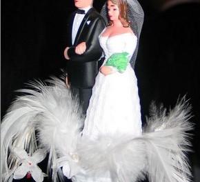 Planning a Successful Wedding
