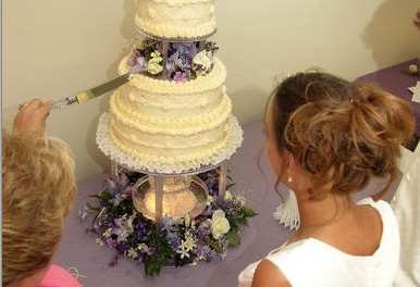 Top Ways to Save on Wedding Invitations