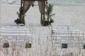 best wedding site