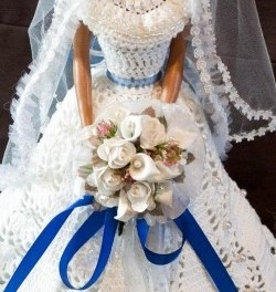 Getting Fantastic Deals on the Wedding Clothing