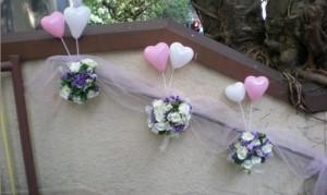 Wedding Decoration tips