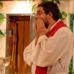 Interesting Wedding Night Rituals from Around The World
