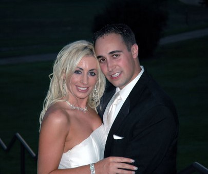 Choosing to Give Personalized Wedding Gifts Will Create Gifts to Be Remembered