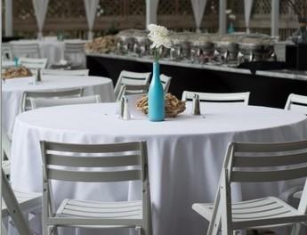 Active Wedding Reception Games