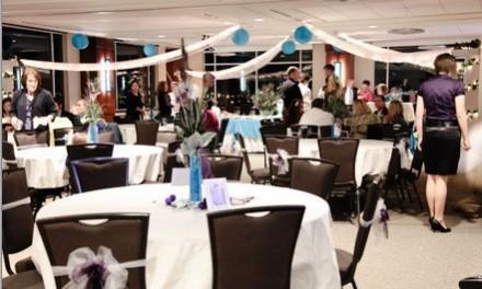 Pre Wedding Reception Activities