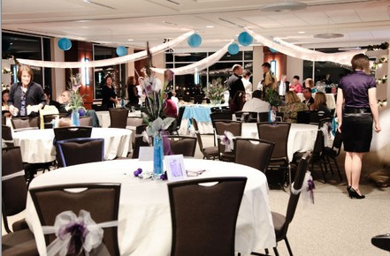 Pre Wedding Reception Activities New Wedding Ideas