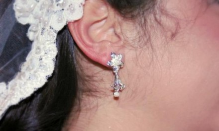 Where To Find Bridal Accessories