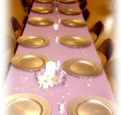 How to Save on Wedding Catering Services