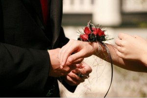 long lasting wedding tips