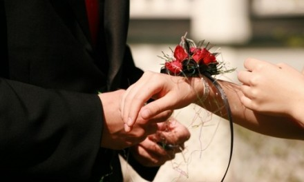 A Lasting Marriage – Some Useful Tips