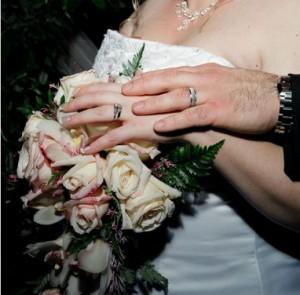 bridal wedding etiquette