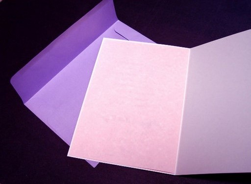 The Name Order on Wedding Invitations