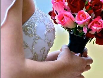 Exercising Proper Wedding Etiquette