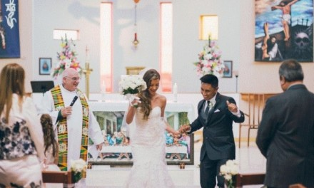 Wedding Programs: What To Look For