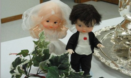 Why Wedding Etiquette is Essential