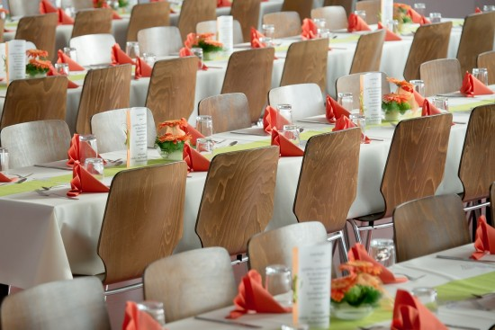 diy wedding rehearsal dinner